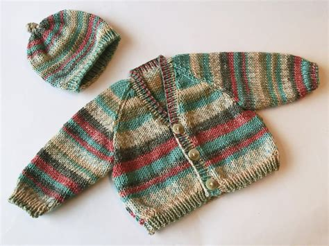 uk knitting patterns free free knitting and crochet patterns lupin and
