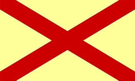 Flag Strech Import ivar the boneless related keywords ivar the boneless keywords keywordsking