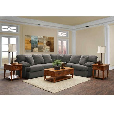 sectional sofas for sale near me sectional sofas near me cheap reclining leather yourgfm org