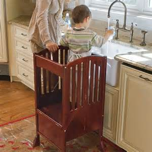 Kitchen Helper Stool Calgary Pin By S On My Want List