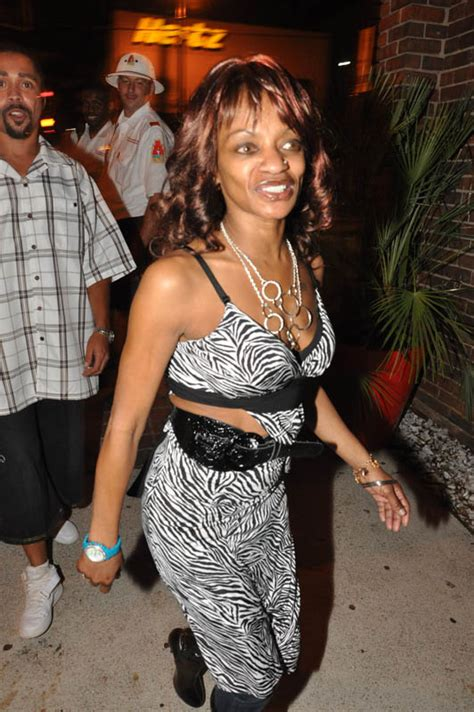 images of frankies hair keisha coes mom frankie wins 5g s on judge mathis has a new youngster