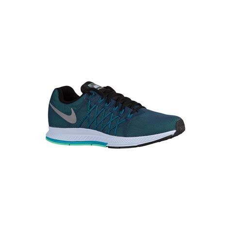 nike air pegasus running shoes nike air pegasus blue nike air zoom pegasus 32 flash