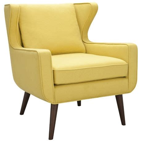 freedom armchairs 112 best images about autumn sale 2014 on pinterest