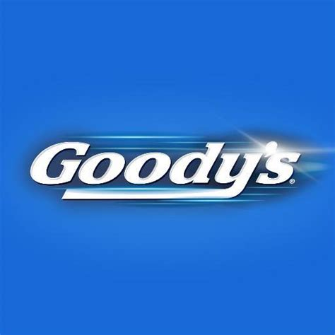 goody s goody s 174 powder goodyspowders twitter