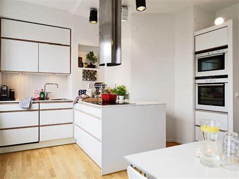 nordic kitchens 77 best new nordic kitchens design scandinavian interior