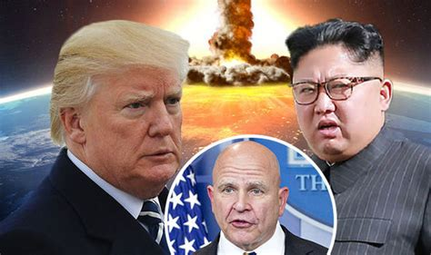 donald trump world war 3 world war 3 the us is willing to act alone to deal with