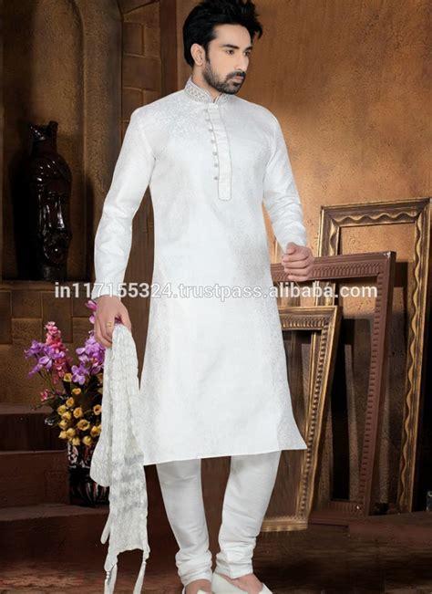 kurta pattern for mens 2015 kurta designs for men 2015 buy cherubic kurta designs