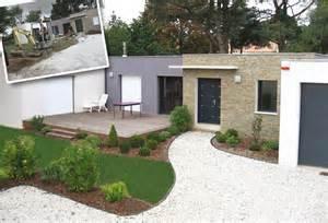 creation jardin exterieur 20170817231347 arcizo