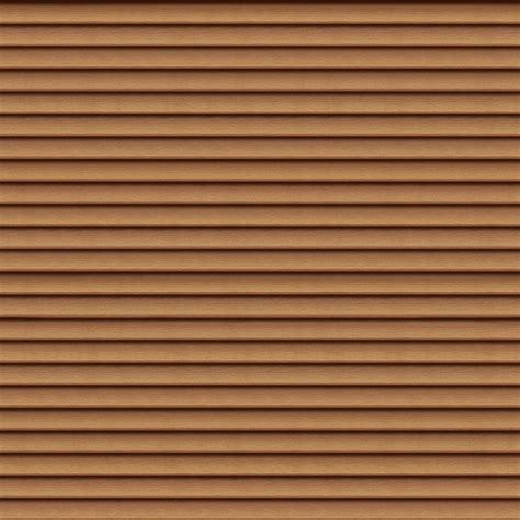 persiane di legno simo 3d texture seamless persiana di legno