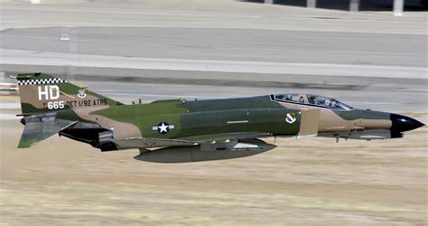 F 4 Phantom Ii mcdonnell douglas f 4 phantom ii taringa