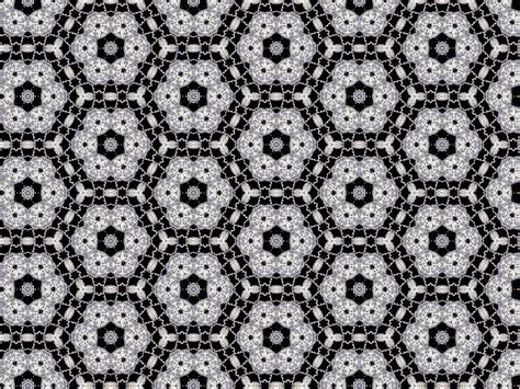 black lace background artbyjean images of lace white lace threads black