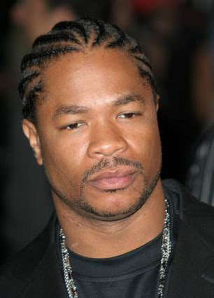 black celebrity deaths selleck dead 2013actor killed celebrity death