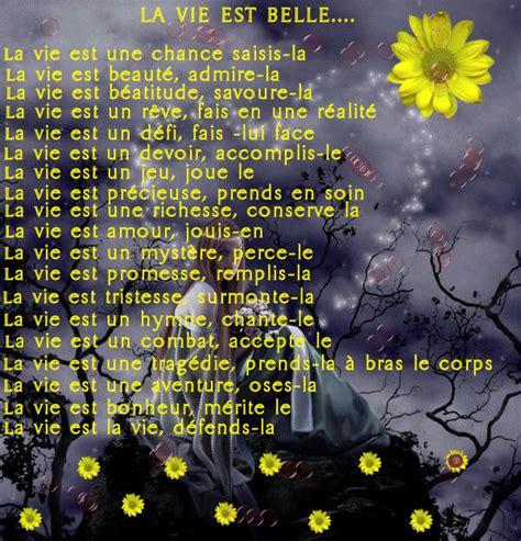 La Vie Top 1 la vie est cl ud ius