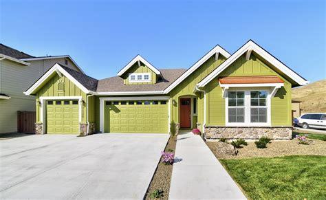 100 tahoe homes boise floor plans adair homes floor
