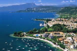 Garda Sofa Residence Beatrix Bardolino Garda Lake Gardalake Com