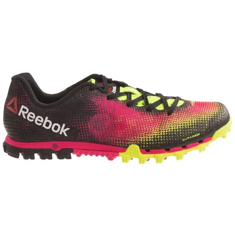 all terrain running shoes for reebok all terrain sprint running shoes for 8329m