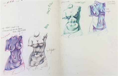 sketchbook free tutorial jun s sketchbooks drawing tutorials online blog
