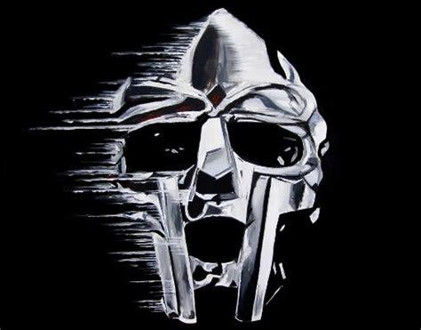 mf doom tattoo mf doom mask search