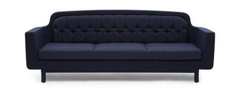 Black Sofa Design by Images Of Interior Design With Black Sofa Set Decosee