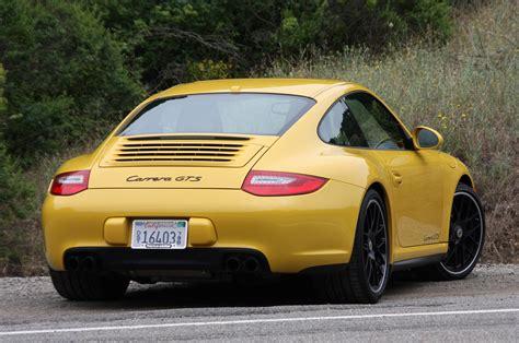 how it works cars 2011 porsche 911 parental controls 2011 porsche 911 information and photos momentcar
