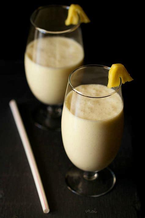 how to prepare malibu drink pina colada recipe on eknazar