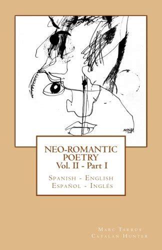 Neo Syari neo poetry vol ii part i