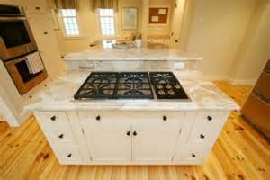 Kitchen Islands With Seating For 4 massachusetts kitchen island ideas