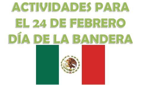 palabras alusivas para el dia de la bandera argentina actividades para el d 237 a de la bandera material educativo