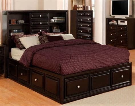 captains bed size houseofaura size captains bed king size captains