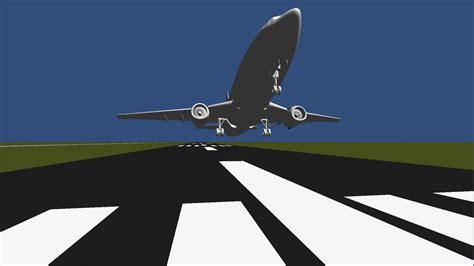 game dev tycoon mods pt br airport tycoon windows linux game mod db