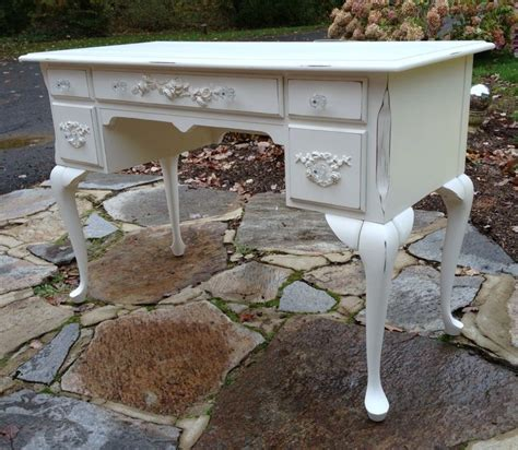 steunk furniture shunk furniture 28 images 17 best images about