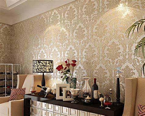 wallpaper designs for home interiors salonlar i 231 in duvar kağıdı fikirleri cool kadın