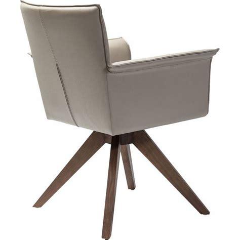 swivel chair foxy