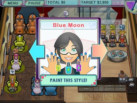 sally salon full version free download game sally s salon game download and play free version