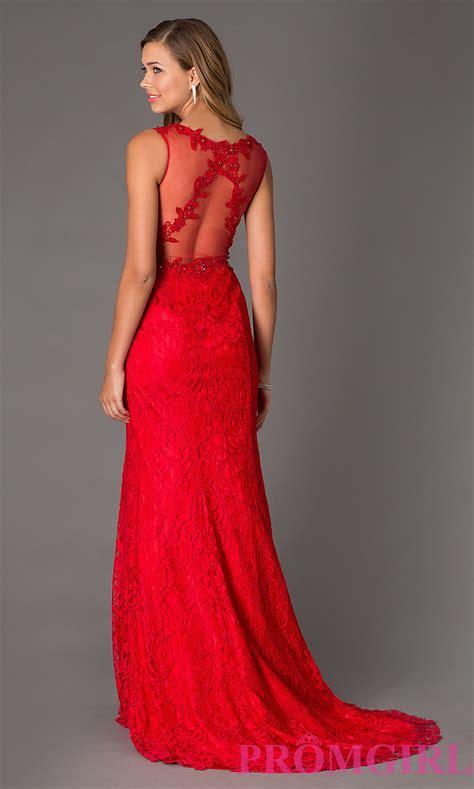 Floor Length Dresses Uk by Fashion Dresses Uk Lace Floor Length Sleeveless