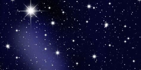 sternenhimmel stoff sternenkinder deine news und aktuelle nachrichten f 252 r