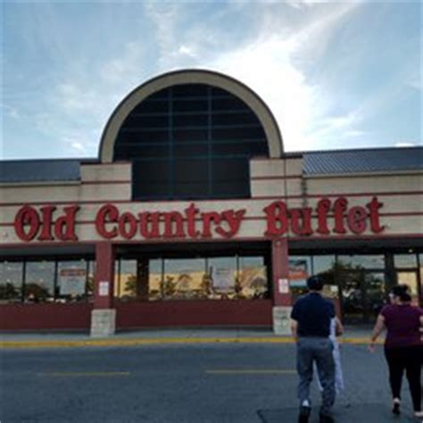 old country buffet 36 photos 39 reviews buffets