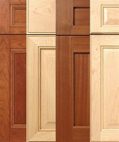 kitchen cabinet doors wholesale suppliers wholesale kitchen cabinets wholesale wood kitchen cabinets