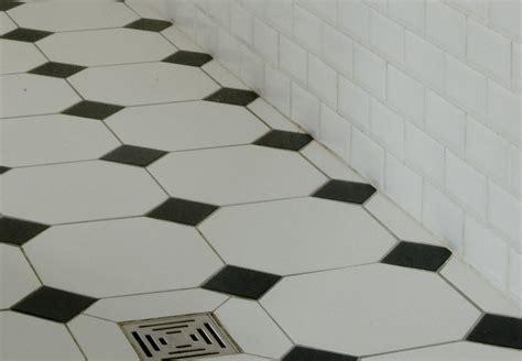 Charmant Choisir Carrelage Salle De Bain #8: sol-salle-bain-retro.jpg