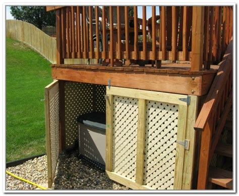 dog house under deck 1000 images about pets on pinterest hoodies for dogs pallet dog house and pets