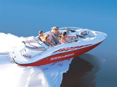 2008 sea doo jet boat seadoo speedster wallpapers seadoo speedster stock photos