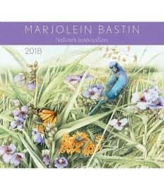 Kalender 2018 Kopen Marjolein Bastin Kalender 2018 Kopen Bestel Eenvoudig