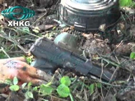 videos de balaceras de narcos vs militares youtube abate el ej 201 rcito mexicano a cuatro presuntos sicarios