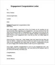 Letter Of Engagement Template For Bookkeeper by Sle Engagement Letter 9 Free Documents In