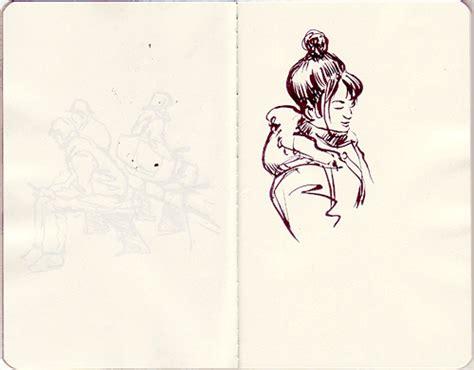 sketchbook sketchbook album stutler s sketchbook part 1 page 31