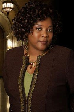 adele parks biography loretta devine pictures blog interviews news trivia