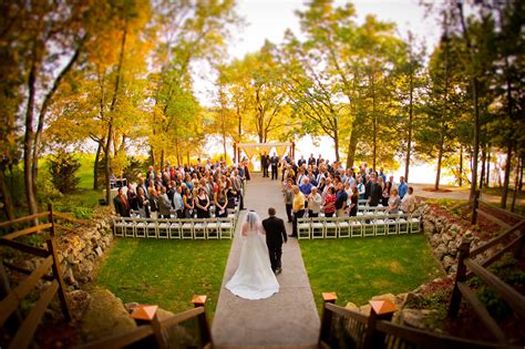 mississippi dunes weddings