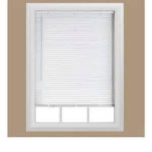 home mini blinds bali cut to size vinyl mini blinds mini blinds the