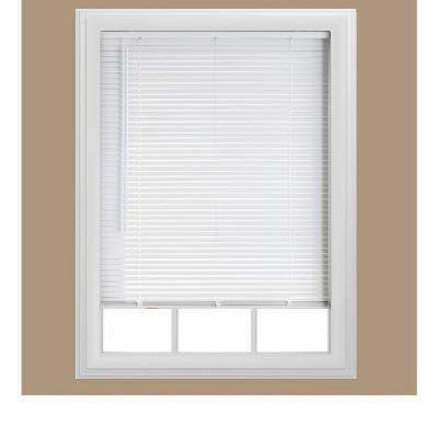 bali cut to size vinyl mini blinds mini blinds the