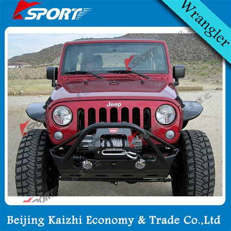 Best Place To Buy Jeep Accessories 2015 Best Selling Poison Spyder Lite Suv Front Bumper Of